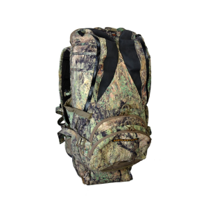 Eberlestock X1A2 Hunting Backpack [NEW]
