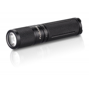 Fenix E05 85 Lumens LED Flashlight