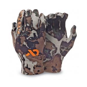 First Lite Aerowool Liner Glove [Pre-Sale