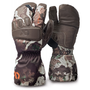 First Lite Grizzly Cold Weather Gloves [Pre-Sale
