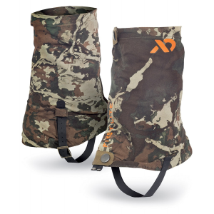 First Lite Traverse Hunting Gaiters [Pre-Sale