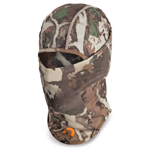 First Lite Tundra Cold Weather Balaclava [Pre-Sale