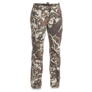 First Lite Women's Alturas Guide Pant [Pre-Sale