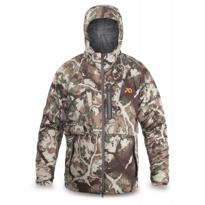 First Lite Woodbury Insulated Jacket [Pre-Sale
