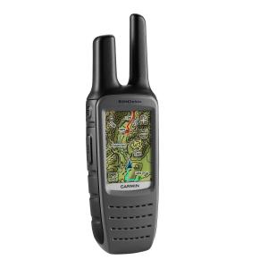 Garmin Rino 650t GPS