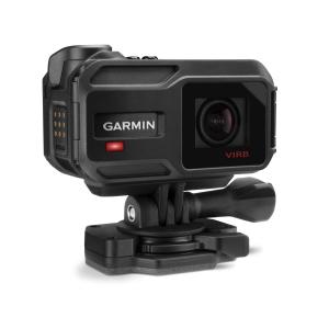 Garmin VIRB X HD Action Camera