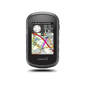 Garmin eTrex Touch 35t GPS