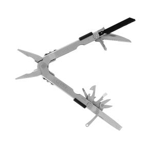 Gerber MP600 Pro Scout Multi-Tool
