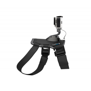 GoPro Fetch Mount (Dog Harness)