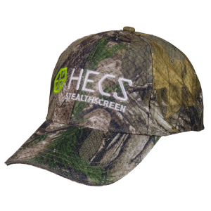 HECS Clothing Stealthscreen Hat