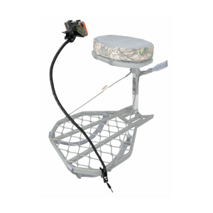 Hawk Flex-Arm Phone Mount