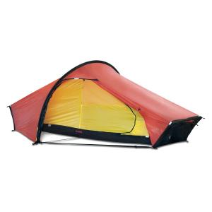Hilleberg Akto Tent 1P
