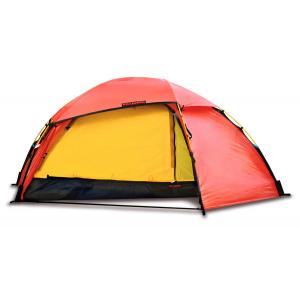 Hilleberg Allak Tent 2P