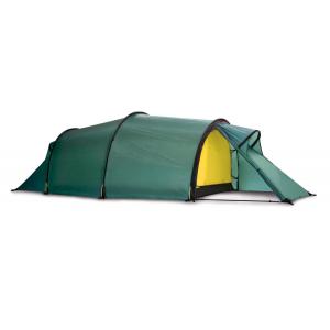 Hilleberg Kaitum Tent 3P