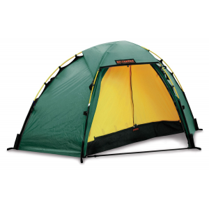 Hilleberg Soulo Tent 1P
