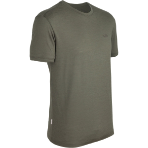 IceBreaker Tech T Lite Short Sleeve Shirt