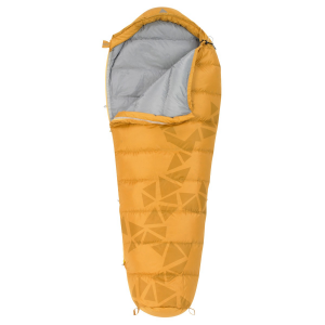 Kelty Cosmic Down 40deg Sleeping Bag