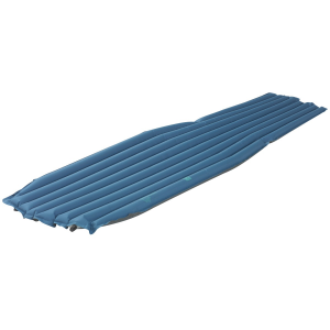 Kelty PDa Air Chamber Sleeping Pad