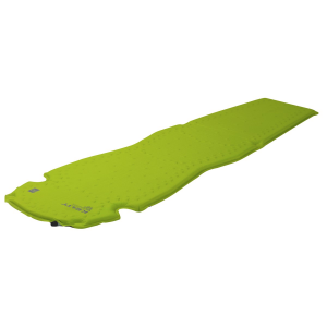 Kelty PDsi Self Inflating Sleeping Pad