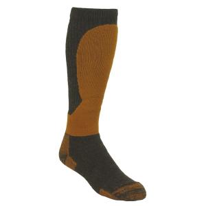 Kenetrek Alaska Super Heavyweight Sock