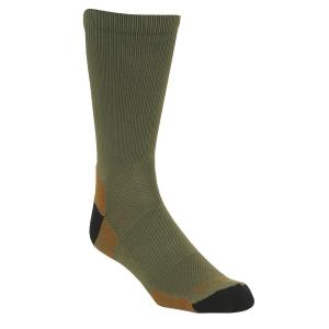 Kenetrek Canyon Lightweight Boot Sock