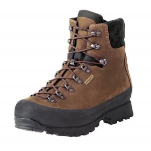 Kenetrek Hardscrabble LT Hiker Boots