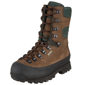 Kenetrek Mountain Extreme 400 Insulated Hunting Boots