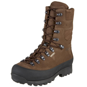 Kenetrek Mountain Extreme Non Insulated Hunting Boots