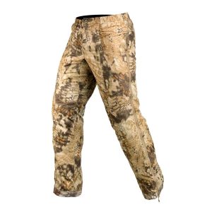 Kryptek Kratos II Insulated Pant