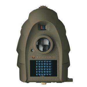 Leupold RCX-1 8 Megapixel Trail Camera