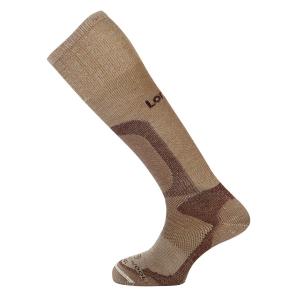 "Lorpen Heavy Merino Wool 14 Hunting Sock"""