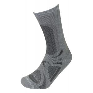 Lorpen T3 All-Season Trekker Hiking Socks