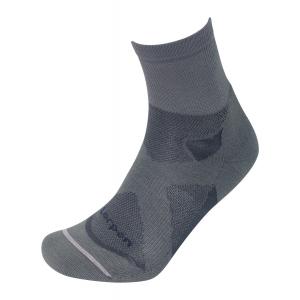 Lorpen T3 Light Hiker Shorty Socks