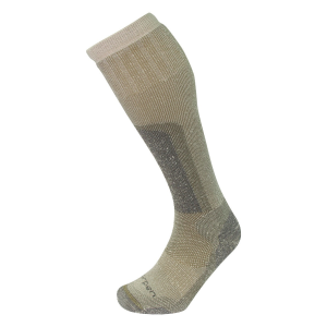 "Lorpen The Chubb"" Super-Heavy Hunting Sock"""