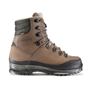 Lowa Bighorn GTX G3 Boot