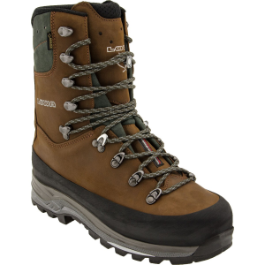 Lowa Hunter GTX Evo Extreme Insluated Hunting Boot