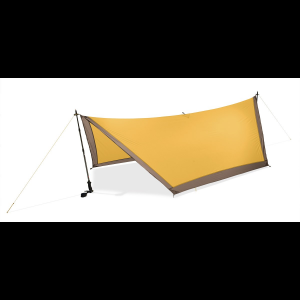 MSR E-Wing 2 Person Tarp