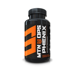 MTN OPS Phenix - Performance Recovery