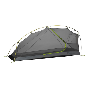 Marmot Force 1P Backpacking Tent