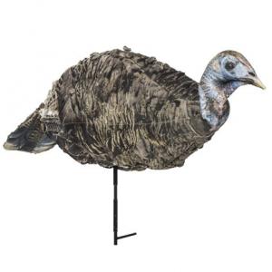 Montana Decoy Miss Purrfect 3D Hen
