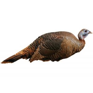 Montana Decoy Spring Fling Turkey Decoy