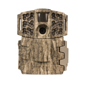 Moultrie M-888i Mini Trail Camera