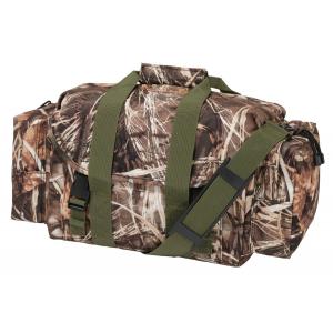 Mud River Standard Floating Blind Bag
