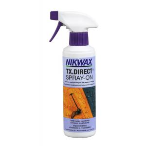 NIKWAX TX.Direct Spray On