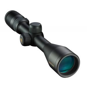 Nikon Prostaff 3-9x40 Riflescope