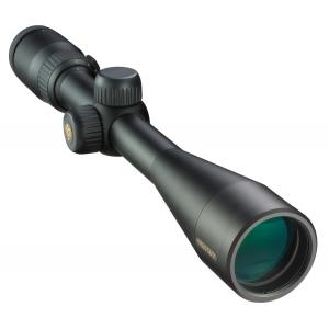Nikon Prostaff 4-12x40 Riflescope
