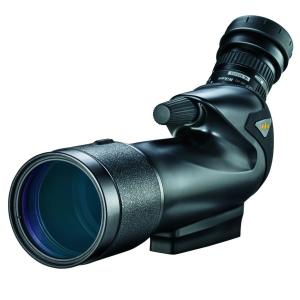 Nikon Prostaff 5 16-48x60 Spotting Scope