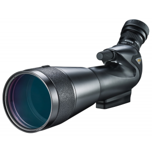 Nikon Prostaff 5 20-60x82 Fieldscope