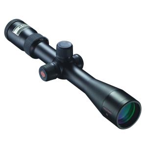 Nikon Prostaff 7 3-12x42 SF Riflescope