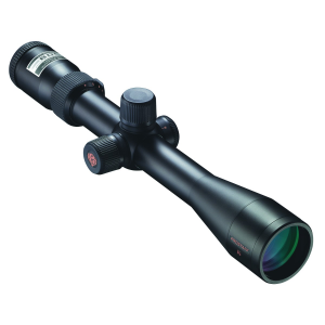 Nikon Prostaff 7 4-16x42 SF Riflescope